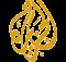 المنتخب السعودي يتطلع إلى استعادة مكانته الآسيوية