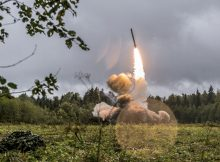 US rejects Russia's offer to save key missile treaty