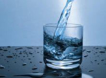 فيديو شائع.. علاج السكري بالماء الحار خلال 30 يوما