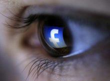 هل تحدي السنوات العشر خدعة من فيسبوك؟