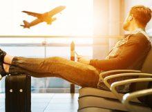 18 شيئا الأكثر غرابة التي تركها المسافرون في المطار