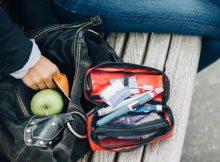 7 عادات تقي من السكري