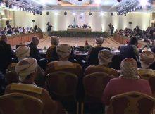ملف عودة سوريا إلى الجامعة العربية يفتح في بيروت
