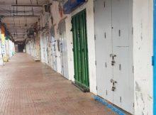 لماذا يرفض تجار المغرب نظام الفاتورة الإلكترونية؟