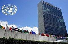 المقرر الخاص المعني بالتعليم في الأمم المتحدة: ندرس انتهاكات الحصار بحق الطلبة القطريين