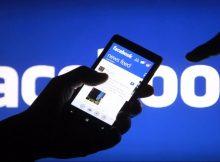 فيسبوك في ورطة.. بعد بث مجزرة المسجدين عبره