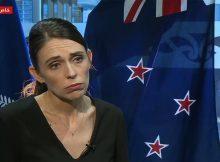 رئيسة وزراء نيوزيلندا للجزيرة: نريد أن يشعر المسلمون بالأمان وسنبث الأذان مباشرة