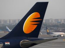 Jet Airways crisis: India government asks banks to save airline