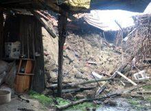 """زلزال بقوة 5.5 درجات يضرب """"دنيزلي"""" التركية"""