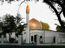 صحيفة نيوزيلندية: مسجد النور.. قصة في حد ذاته