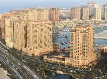 رجال أعمال يثمّنون قانون تملّك غير القطريين في القطاع العقاري