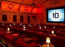 أفلام الدراما تتصدر صالات عرض السينما القطرية هذا الأسبوع