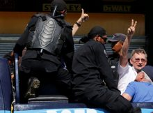 Nicaragua government to release prisoners to restart dialogue