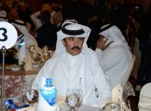 غرفة قطر تشارك بمنتدى الاعمال الخليجي الأوروبي بالكويت