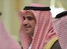 للتجسس في قطر وتركيا وفرنسا وبريطانيا.. القحطاني تواصل مع شركة إسرائيلية