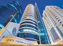 """مركز قطر للمال ينضم إلى قادة المال والأعمال في قمة """"أولوداغ"""" الاقتصادية العالمية"""