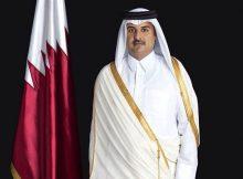 سفيرنا في تونس يؤكد أهمية مشاركة سمو الأمير بالقمة العربية