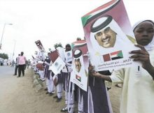 """مسؤول سوداني: وثيقة سلام الدوحة أحدثت حراكا تنمويا كبيرا في """"دارفور"""""""