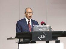 قطر تكمل استعداداتها لاستقبال وفود 180 دولة بجمعية الاتحاد البرلماني الدولي