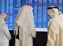 11.3 مليار دولار أرباح الشركات المدرجة ببورصة قطر في 2018