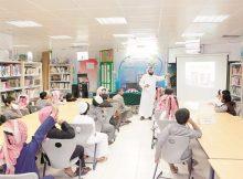 «الأوقاف» تنظّم 70 دورة دعوية وتربوية لطلاب المدارس