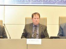 جامعة قطر تناقش دور الخبراء في المنطقة الخليجية