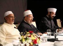 """""""علماء المسلمين"""" يدعو للنفير العام الجمعة نصرةً لفلسطين"""