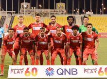 غدا.. الدحيل يواجه الريان في نهائي كأس قطر للشباب لكرة القدم