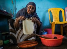 Islamic banking in Ethiopia offers Muslims financial inclusion