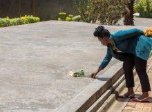 Rwanda prepares for week-long commemoration of 1994 genocide