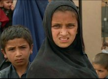 Thousands flee as ISIL and Taliban fight for Kunar province