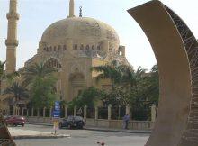 كيف استقبل سكان صيدا بجنوب لبنان شهر رمضان؟