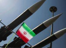 قائد البحرية الإيرانية: يدنا على الزناد ونعرض التعاون لحماية منطقتنا من الدمار