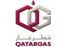 قطر غاز تُحمل الشحنة 10000 من المنتجات غير الغاز الطبيعي المسال