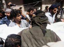 بعد غارات التحالف بصنعاء.. هل يتجه اليمن لتجدد الحرب الشاملة أم للسلام؟
