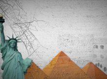 قريبا.. قصة تعذيب مفزعة بسجون مصر