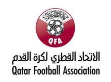اللجنة التنفيذية بالاتحاد القطري لكرة القدم تبقي على تجربة اللاعب العربي لموسم إضافي