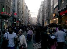 حقوق المستثمرين العرب في العقارات والمقاولون المراوغون بتركيا