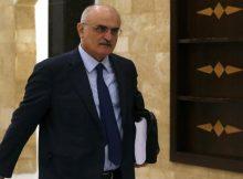 وسط احتجاجات مستمرة.. مجلس الوزراء اللبناني يقر ميزانية 2019