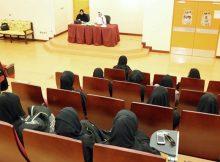وزير التعليم يؤكد أن الطالب هو محور العملية التعليمية