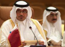 مصادر للجزيرة نت: رئيس الوزراء يمثل قطر في قمة مكة