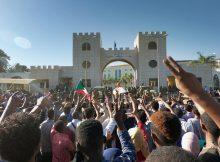 99 قتيلا منذ بدء انتفاضة السودانيين.. تعرف على حكاياتهم