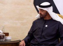 موقع بريطاني: هكذا حوصرت أبو ظبي بكابوس من صنعها