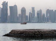 عامان على حصار قطر.. كيف كان دور واشنطن؟