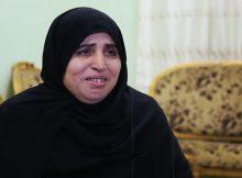 قريبا.. عذابات أهالي المعتقلين في مصر