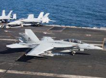 صحيفة أميركية: الخارجية تقيل مسؤولا لدوره في الطوارئ ضد إيران وبيع أسلحة للسعودية والإمارات