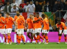 الإثارة والتشويق.. عنوان لقاء هولندا والبرتغال في نهائي دوري الأمم الأوروبية