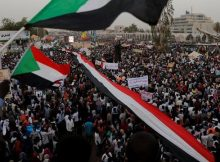 """السودان: اعتقال المتحدث باسم """"الحركة الشعبية"""""""