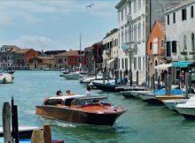 وجهات سياحية تغري بزيارة إيطاليا