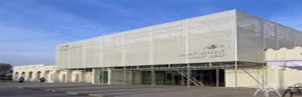 Arab-Museum-of-Modern-Art1